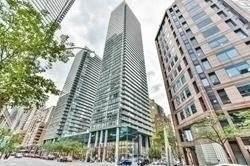 38 Grenville St, Suite 1002, Toronto, Ontario