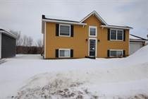 Homes Sold in Victoria Street, Petawawa, Ontario $352,900