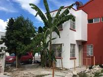 Homes for Sale in Playa del Carmen, Quintana Roo $45,000