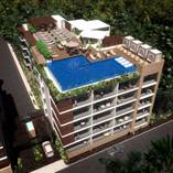 Homes for Sale in Centro, Playa del Carmen, Quintana Roo $159,000