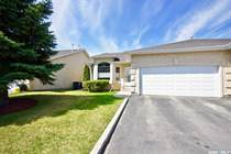 Condos for Sale in Saskatoon, Saskatchewan $385,900