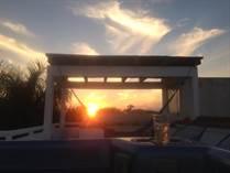 Homes for Sale in Pakal, Playa del Carmen, Quintana Roo $249,000