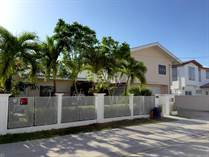 Homes for Sale in Belize City, Belize $450,000