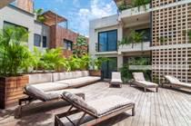 Condos for Sale in Tulum, Quintana Roo $195,000