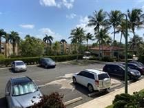 Homes for Rent/Lease in Dorado Club, Vega Alta, Puerto Rico $1,700 monthly