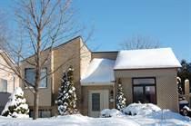 Homes for Sale in LAVAL, Montréal, Quebec $415,000