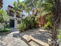 Homes for Sale in Centro, San Miguel de Allende, Guanajuato $1,650,000