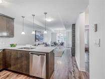 Homes for Sale in Old Oakville, Oakville, Ontario $499,900
