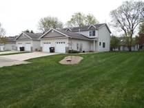 Homes for Sale in Villas on the Parkway, Rochester, Minnesota $195,000