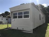 Homes for Sale in North Lakeland, Lakeland, Florida $19,000