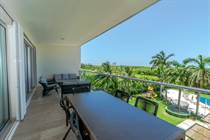 Condos for Sale in Sky Towers, Puerto Cancun, Quintana Roo $8,500,000