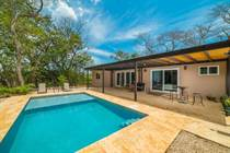 Homes for Sale in Brasilito, Guanacaste $475,000
