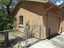 Homes for Rent/Lease in Prescott Valley, Arizona $995 monthly