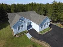 Homes for Sale in Mineville, Dartmouth, Nova Scotia $449,900