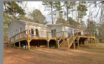 Homes for Sale in South Eatonton, Eatonton, Georgia $449,000