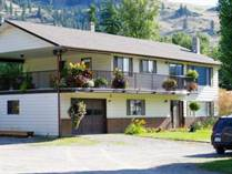 Homes for Sale in Kettle Valley, Rock Creek, British Columbia $945,000