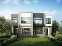Homes for Sale in Altadore/River Park, Calgary, Alberta $1,079,000