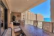Condos for Sale in Las Palomas, Puerto Penasco/Rocky Point, Sonora $439,500