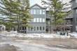 Condos Sold in Base of Blue, Blue Mountains, Ontario $469,900