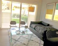 Homes for Sale in El Tezal, Cabo San Lucas, Baja California Sur $135,000