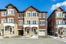 Homes for Sale in Brampton, Ontario $749,900
