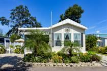Homes Sold in Rainbow Village Carefree Resort, Largo, Florida $36,000
