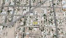 Homes for Sale in Centro South, Puerto Penasco/Rocky Point, Sonora $28,000