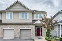 Homes for Sale in Blossom Park, Ottawa, Ontario $524,900