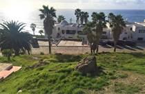 Homes for Sale in Plaza Del Mar, Playas de Rosarito, Baja California $83,000