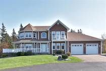 Homes Sold in Grand Barachois, New Brunswick $625,000