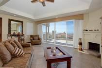 Homes for Sale in Las Ventanas, Playas de Rosarito, Baja California $424,000