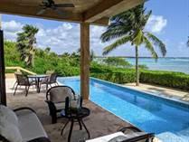 Homes for Sale in Punta Sur, Akumal, Quintana Roo $895,000