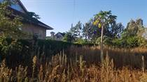 Lots and Land for Sale in Garden Estate , Nairobi KES33,000,000