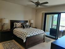Homes for Rent/Lease in Cabo San Lucas Pacific Side, cabo san lucas , Baja California Sur $6,500 monthly