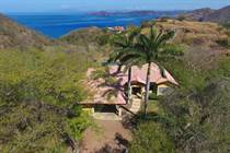 Homes for Sale in Playa Hermosa, Guanacaste $359,000