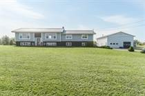 Homes for Sale in Beach Point, Murray Harbour, Prince Edward Island $499,000