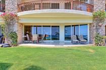 Condos for Sale in Puerta Privada, Puerto Penasco/Rocky Point, Sonora $629,900