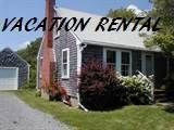Recreational Land for Rent/Lease in Marion, Massachusetts $1,200 weekly