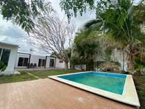 Homes for Rent/Lease in Cancun, Quintana Roo $25,000 monthly