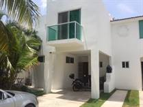 Homes for Sale in Playacar Phase 2, Playa del Carmen, Quintana Roo $6,860,000
