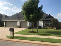 Homes for Sale in Centennial II, Edmond, Oklahoma $379,000