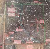 Farms and Acreages Sold in Smoky Lake County, Alberta $190,000