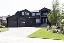 Homes for Sale in Lethbridge, Alberta $989,900