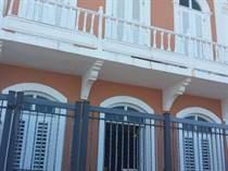 Homes for Sale in Puerto Rico, Viejo San Juan, Puerto Rico $1,200,000