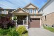Homes Sold in Millpond, Cambridge, Ontario $489,900