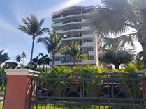 Homes for Rent/Lease in Macor by the Sea, Rincon, Puerto Rico $3,500 monthly
