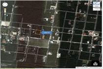 Lots and Land for Sale in Cancun, Quintana Roo $2,000,000