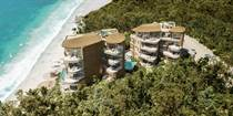 Condos for Sale in Playa del Carmen, Quintana Roo $525,960