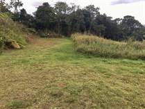 Lots and Land for Sale in Bo. Malezas, Mayaguez, Puerto Rico $85,000