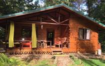 Homes for Sale in Cocles , Limón $160,000